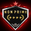 4 x GOLD NOVA (NON PRIME) ACCOUNTS