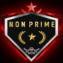 GOLD NOVA 1 (NON PRIME) ACCOUNTS