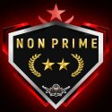 GOLD NOVA 2 (NON PRIME) ACCOUNTS